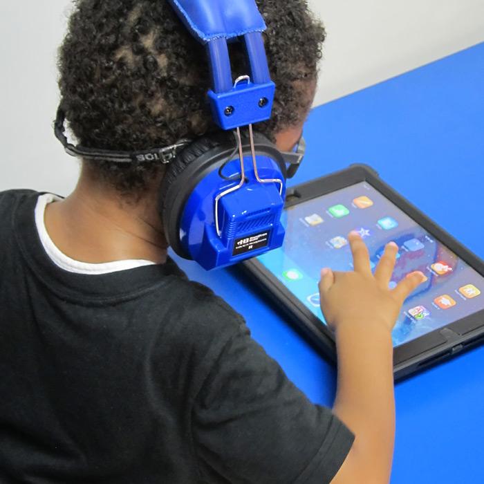 Epiphany » Digital Learning